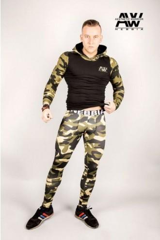 AW leggings 115