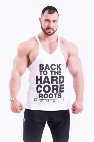 Ujjatlan póló HardCore 399