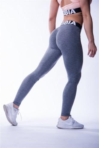 Leggings Scrunch Butt   222