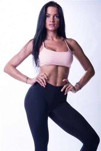 "Sportmelltartó ""N""s Fitness   647"