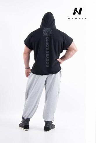 HARDCORE Fitness Melegítő 310