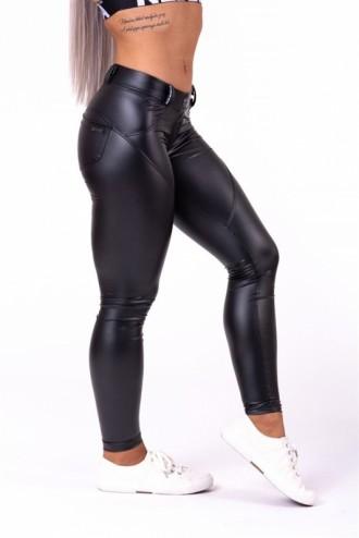 Leggings Bubble Butt  Cat Woman 669