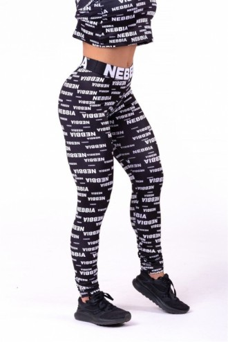 Leggings Seaqual 770