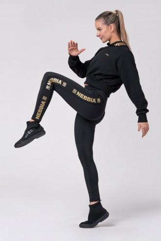 Leggings Gold Classic 801