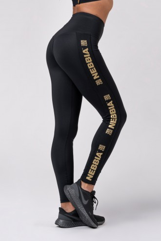 Leggings Gold Classic 801