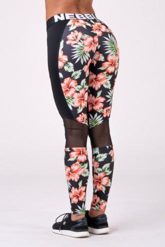 Leggings Aloha Babe  550