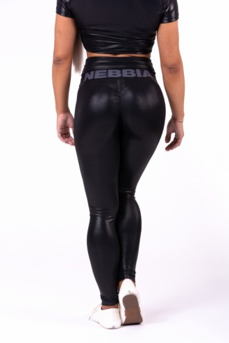 Leggings High waist Sandra D 656