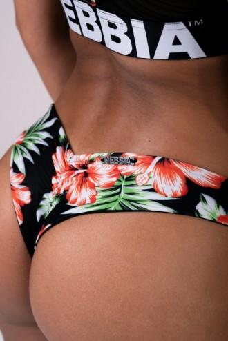 Bikini Aloha Babe alsó 808